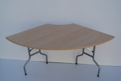 Banquet Table A0010