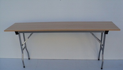 Banquet Table A0012