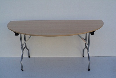 Banquet Table A0014