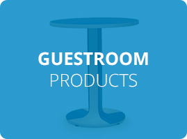 guestroom-products