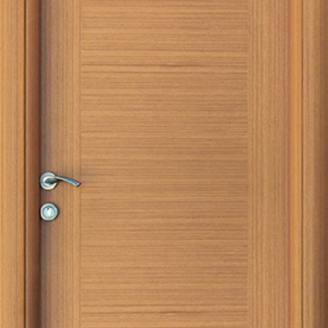 1453 - Fire Rated Wooden Doors - Otelyx Dizayn