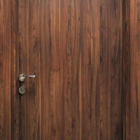 1449 – Fire Rated Wooden Doors - Otelyx Dizayn